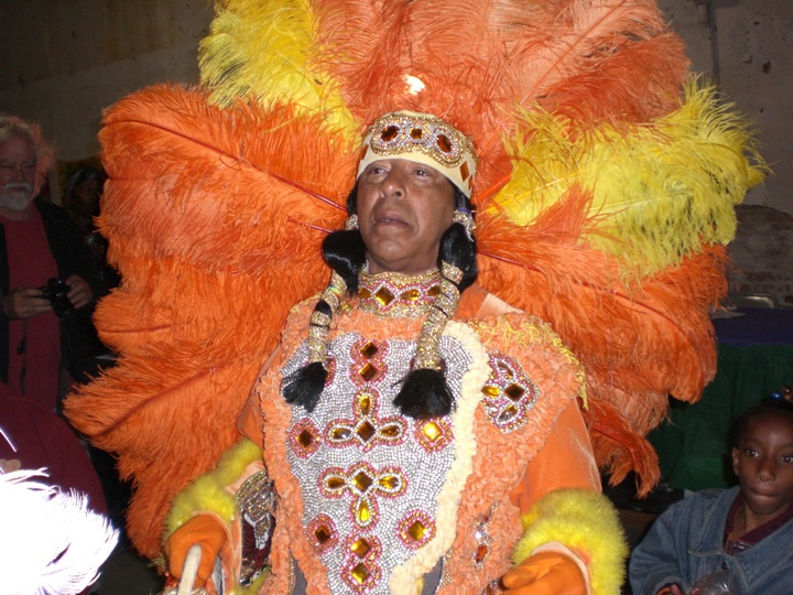 mardi-gras-indian-ashe-centre-new-orleans
