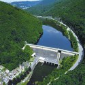 amaila falls hydro project according to the goernment of guyana