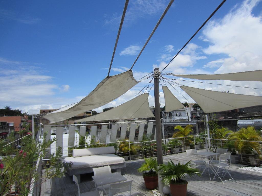 Santo Domingo Dominican Republic  city photos gallery : hotel rooftop, santo domingo dominican republic | mark jacobs lives!