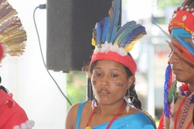 suriname buildings & carifesta 147 (1280x853)