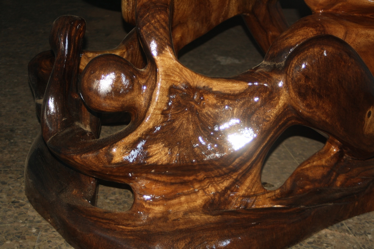 Carved furniture made in guyana mark jacobs lives