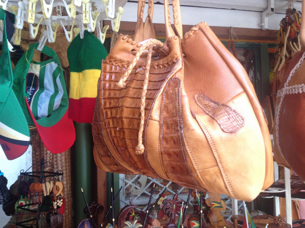 Guyana Leather Sandals Bags Amp Craft Mark Jacobs Lives