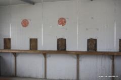 prisoner 'cafeteria'
