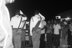 stanleytown village flag raising ceremony guyana (26)