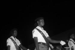 stanleytown village flag raising ceremony guyana (29)