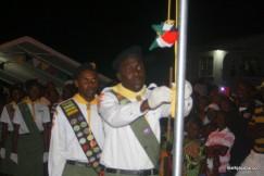 stanleytown village flag raising ceremony guyana (35)