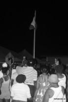 stanleytown village flag raising ceremony guyana (37)