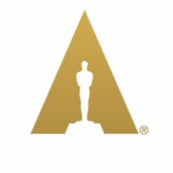 Oscar in the pyramid