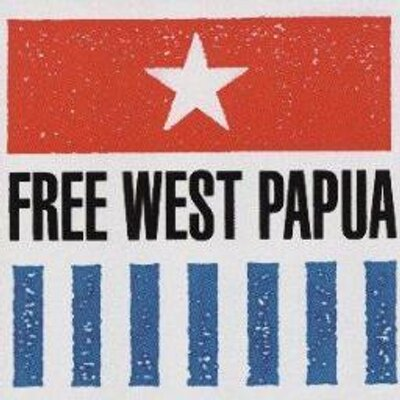 west papua will be free from indonesia – by guns if necessary