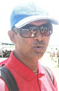 dhanraj-samaroo
