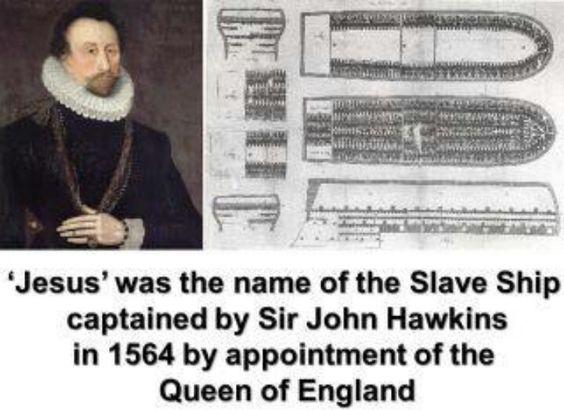 slave-ship-jesus