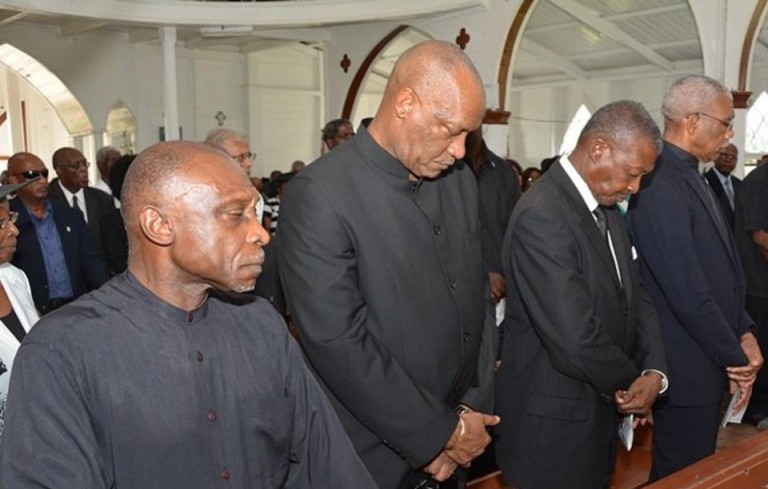granger-harmon-scotland-and-grenidge-at-haslyn-parris-funeral-edited