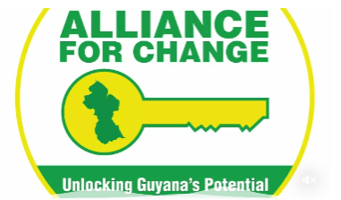 is the AFC still unlocking Guyana's potential?